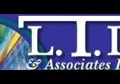 Information Newsletter - LTD & Associates
