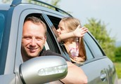 How To Get The Most From Your Auto Insurance