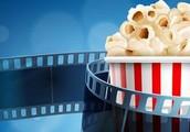 Movie Night is Here!