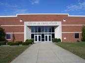 Southridge Middle School