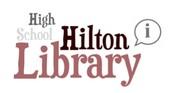 Hilton HS Library