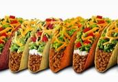 Tacos 😍