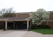 Northwest Junior High School