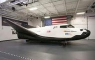 their full model of dream chaser