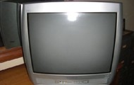 Television in 2000