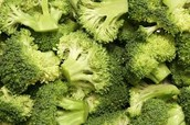 Broccoli (Good Choice)
