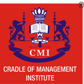 Cradle of Management Institute