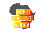 Mobile Challenge Africa