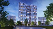 Pre Launch Housing Projects In Pune-- Will Beautifully Offer Top Quality Lovely Homes