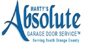 Absolute Garage Doors