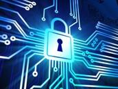 foro de ciberseguridad ISA
