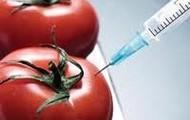 Eatable Vaccines