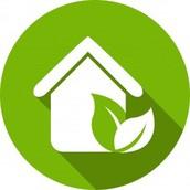 Yaklaşık 20 evin yıl boyunca elektrik enerjisini sağlayacak güçte enerji ürettik