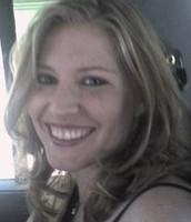 Lisa Thayne