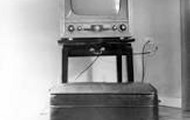 Technology: TV