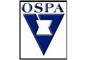 Oregon State Pharmacy Association