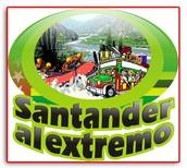 SANTANDER AL EXTREMO