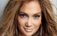 JLo i usta be married to...Price