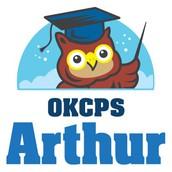 Arthur Elementary