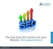 SEO Companies in Hyderabad ||Search Engine Optimization Companies