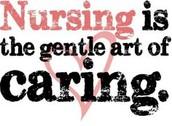 Art of Caring