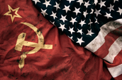 U.S. and Soviet Union Relations During WWII