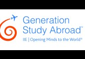 Generation Study Abroad Grant Opportunities