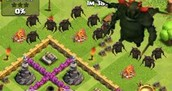 Simple Ways to Getting Better Quickly at Clash of Clans