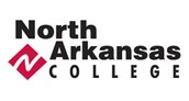 #3  North Arkansas College