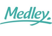 Medley Publishing