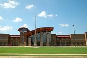 Goldsmith-Schiffman Elementary School