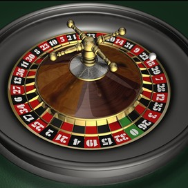 Roulette System profile pic