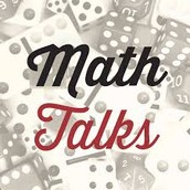 Do you need help catching students up on previous math standards?