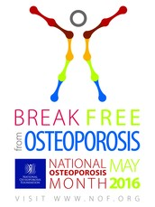 What Are the Stages of osteoporosis