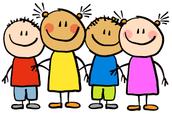 What's Happening in Kindergarten?