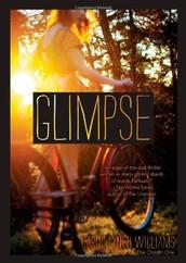 Book Review by DeNae' Landrum