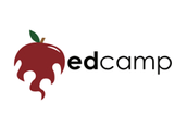 #EdCampFCPS