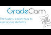 Grade Cam