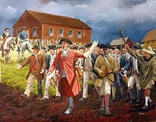 Shays Rebellion Causes and Effects