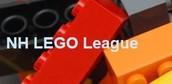 LEGO EV3 Mindstorms Robotics