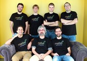 The Wayra Spain startups have already attracted more than 6.1 million Euros