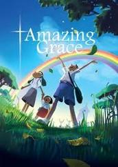 Amazing Grace Childcare