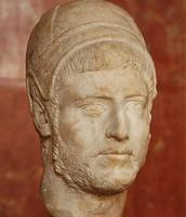 GAIUS FLAMINIUS NEPOS