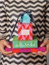 Be prepared to be the Stella & Dot Fairy Godmother!