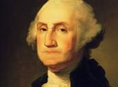 George Washingtons quote