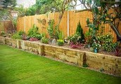 We are Greener Landscaping