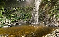 Akloa Falls