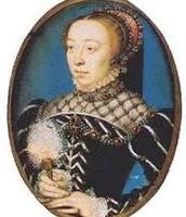 Henriette d'Encausse