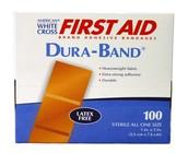 First Aid Dura Band