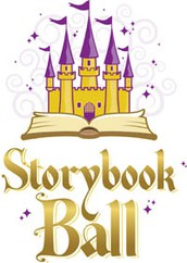 Story Book Ball